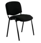 chaises-attente
